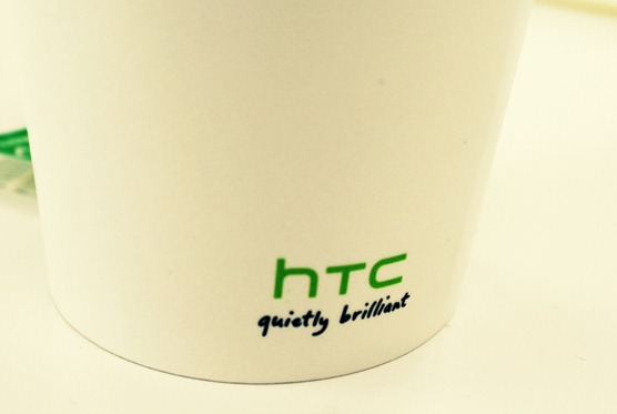 htccup