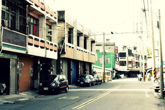street3