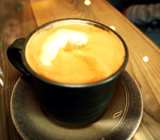 coffeehouse7