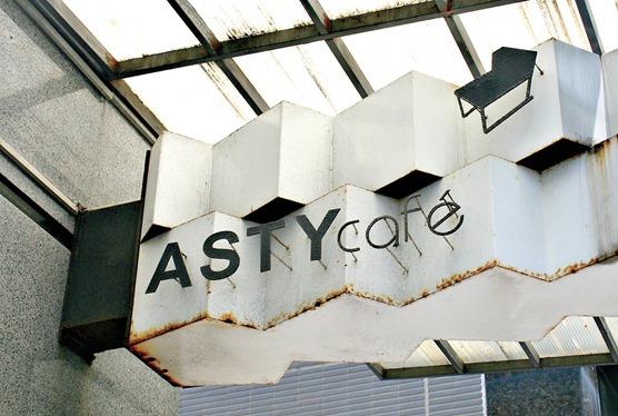 astycafe1