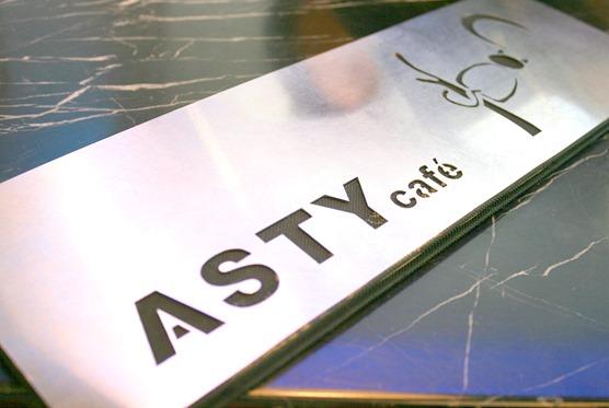astycafe2