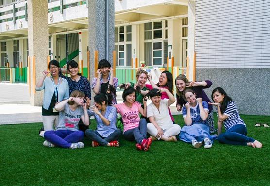 Photo May 09, 11 54 18 PM