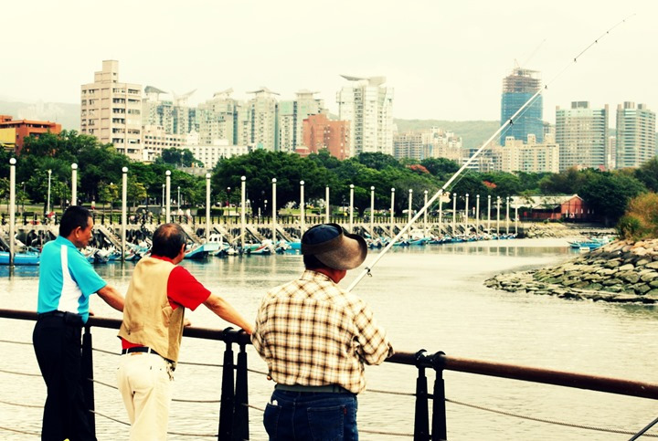 tamsui4