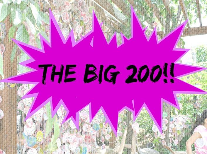 thebig200